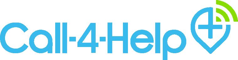 Call-4-Help